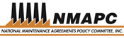National Maintenance Agreement